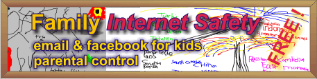 family_internet_safety